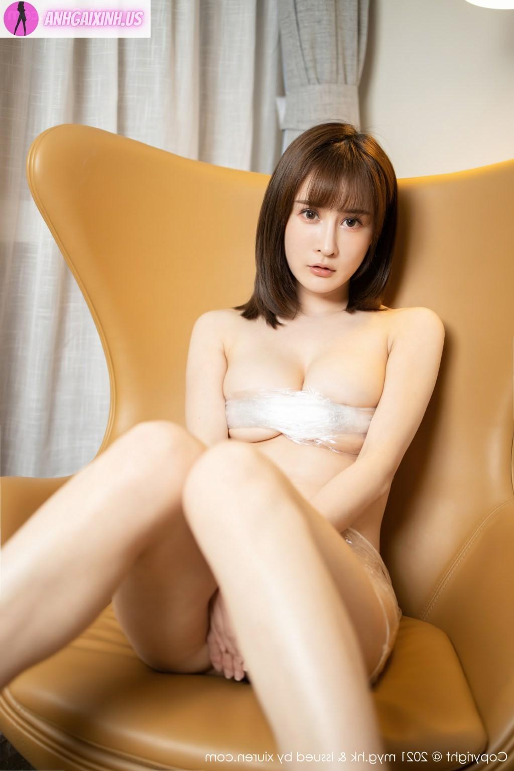 ảnh gái sexy nóng bỏng gợi cảm